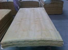 35丝48尺桦木面皮