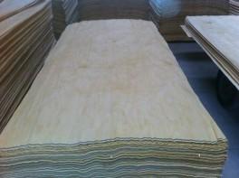 28丝48尺桦木面皮